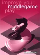 Kinsman, Improve your Middlegame Play