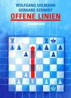 Uhlmann/Schmidt, Offene Linien