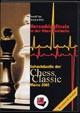 Chessbase, Fietz/Metz - Herzschlagfinale in Mainz