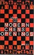 Lane, Ideas behind Modern Chess Openings