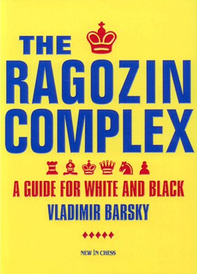 Barsky, The Ragozin Complex