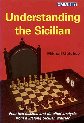 Golubev, Understanding the Sicilian