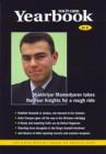 NIC Yearbook 81 kartoniert