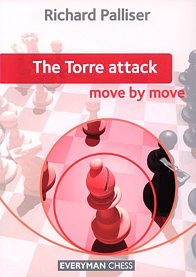 Palliser, The Torre: move by move