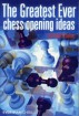 Scheerer, The Greatest Ever Chess Opening Ideas