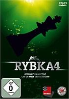 Chessbase, Rybka 4