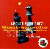 ChessBase, Rodriguez - Modern Ways to play the Sicilian