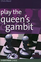 Ward, Play the Queen's Gambit