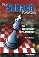Richter, Der Schachpraktiker