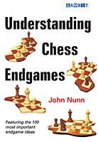 Nunn, Understanding Chess Endgames