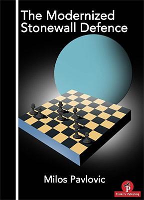 Pavlovic, The Modernized Stonewall Defence