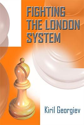 Georgiev, Fighting the London System