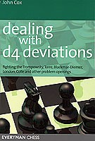 Cox, Dealing with d4-Deviations