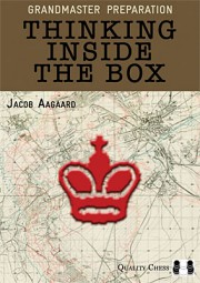 Aagaard, Thinking inside the box