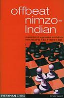 Ward, Offbeat Nimzoindian