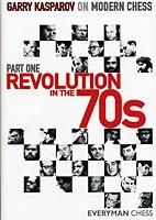Kasparov, Revolution in the 70s, Part One