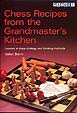 Beim, Recipes from the Grandmaster?s Kitchen