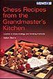 Beim, Recipes from the Grandmaster?s Kitchen