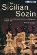Golubev, The Sicilian Sozin