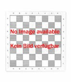 Kaspar, Schach ohne Schnörkel