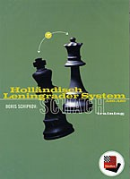 Chessbase, Schipkov, Holländisch Leningrader System A86-A89