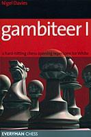 Davies, Gambiteer 1
