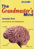 Avni, The Grandmaster's Mind