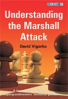 Vigorito, Understanding the Marshall Attack