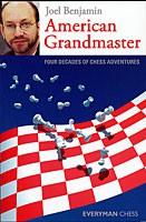 Benjamin, American Grandmaster