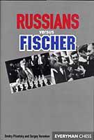 Plisetsky/Voronkov, The Russians versus Fischer