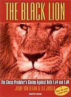Van Rekom/Jansen, The Black Lion