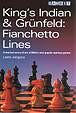 Janjgava, King?s Indian & Grünfeld Fianchetto Lines