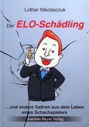Nikolaiczuk, Der ELO-Schädling