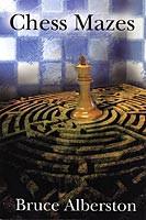 Alberston, Chess Mazes