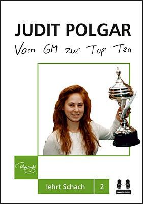 Polgar, Polgar 2: Vom GM zur Top 10