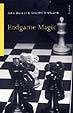 Beasley/Whitworth, Endgame Magic