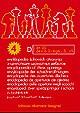 Informator Enzyklopädie D 4.Aufl. 2004