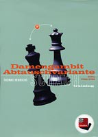 Chessbase, Henrichs Damengambit Abtauschvariante