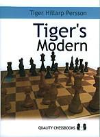Hillarp Persson, Tiger's Modern