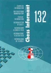Informator Band 132