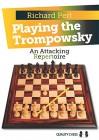 Pert, Playing the Trompowsky - kartoniert