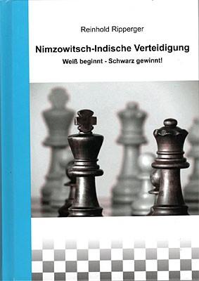 Ripperger, Nimzowitsch-Indische Verteidigung