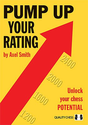 Smith, Pump up your rating - kartoniert