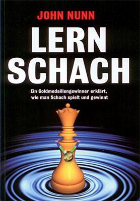 Nunn, Lern Schach