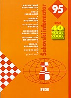 Informator Band 95