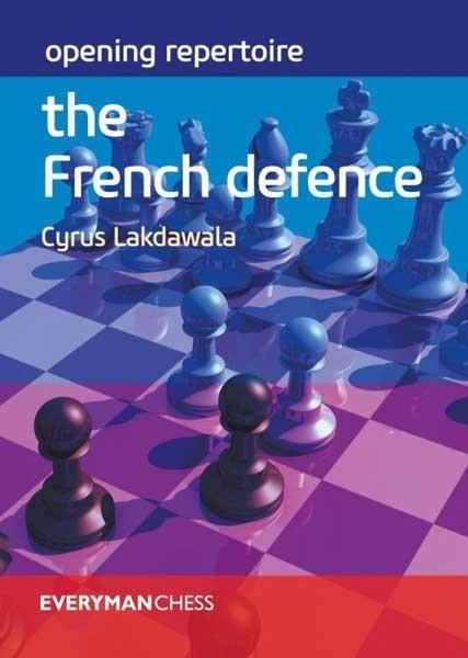 Lakdawala, French Defence