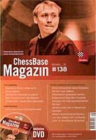 Chessbase Magazin 138